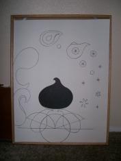 122408 Poster 1, draft