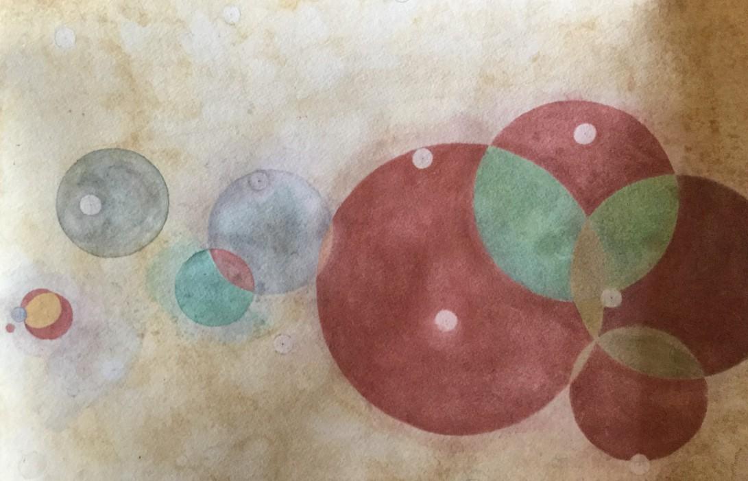 Circles b 082518