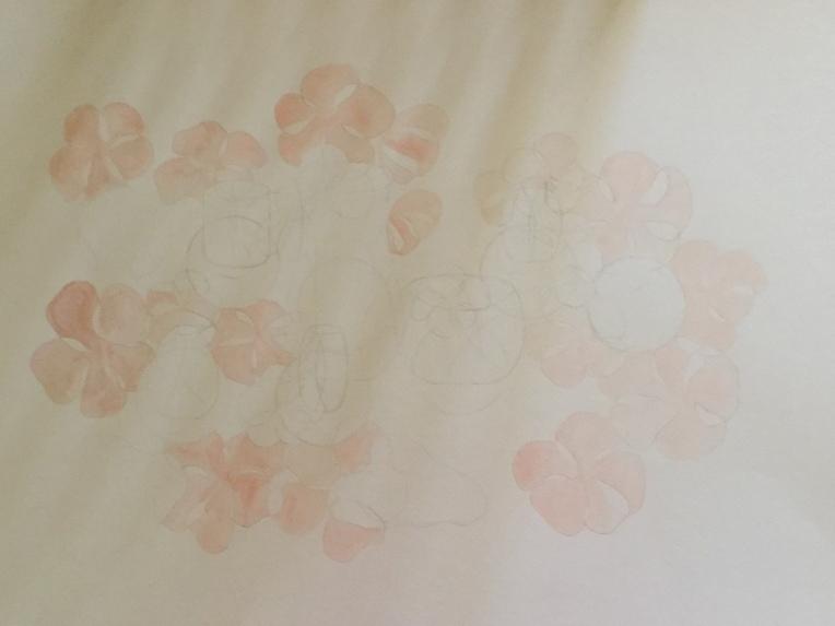Flowers II 092018 c