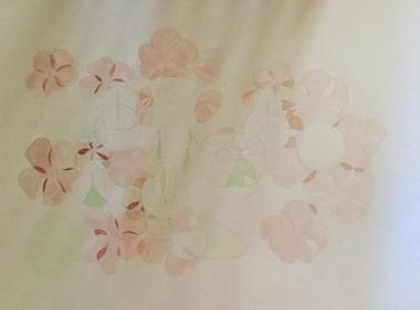 Flowers II 092018 d