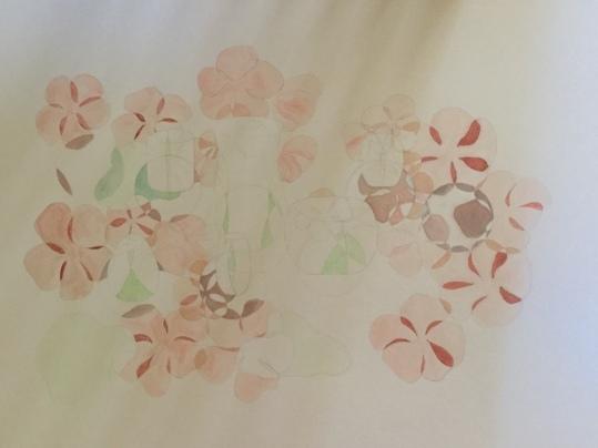 Flowers II 092018 e