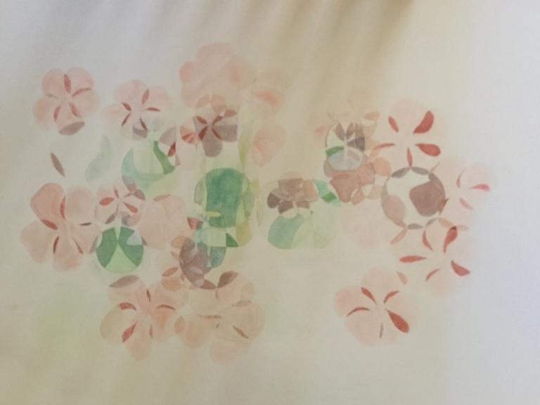 Flowers II 092018 f