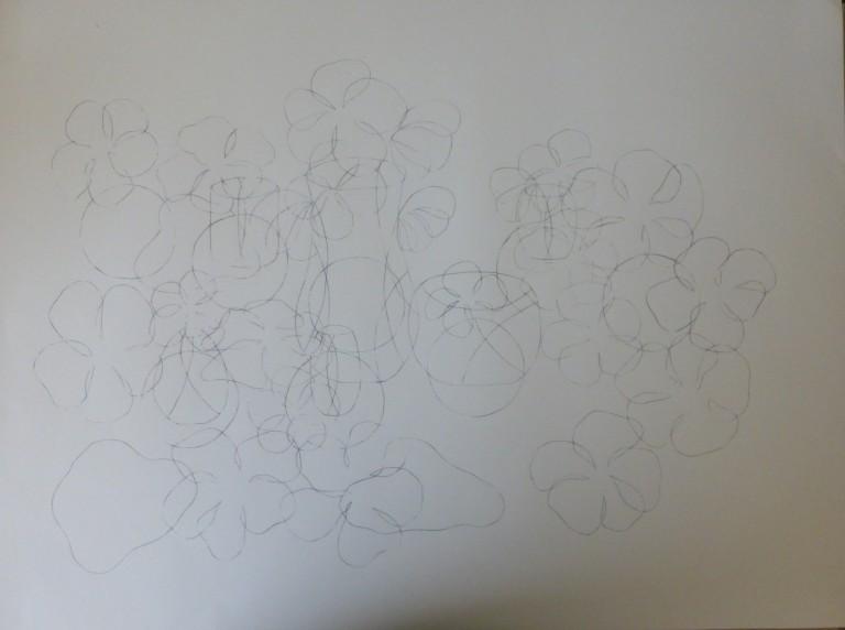 Flowers, Edit 1.JPG