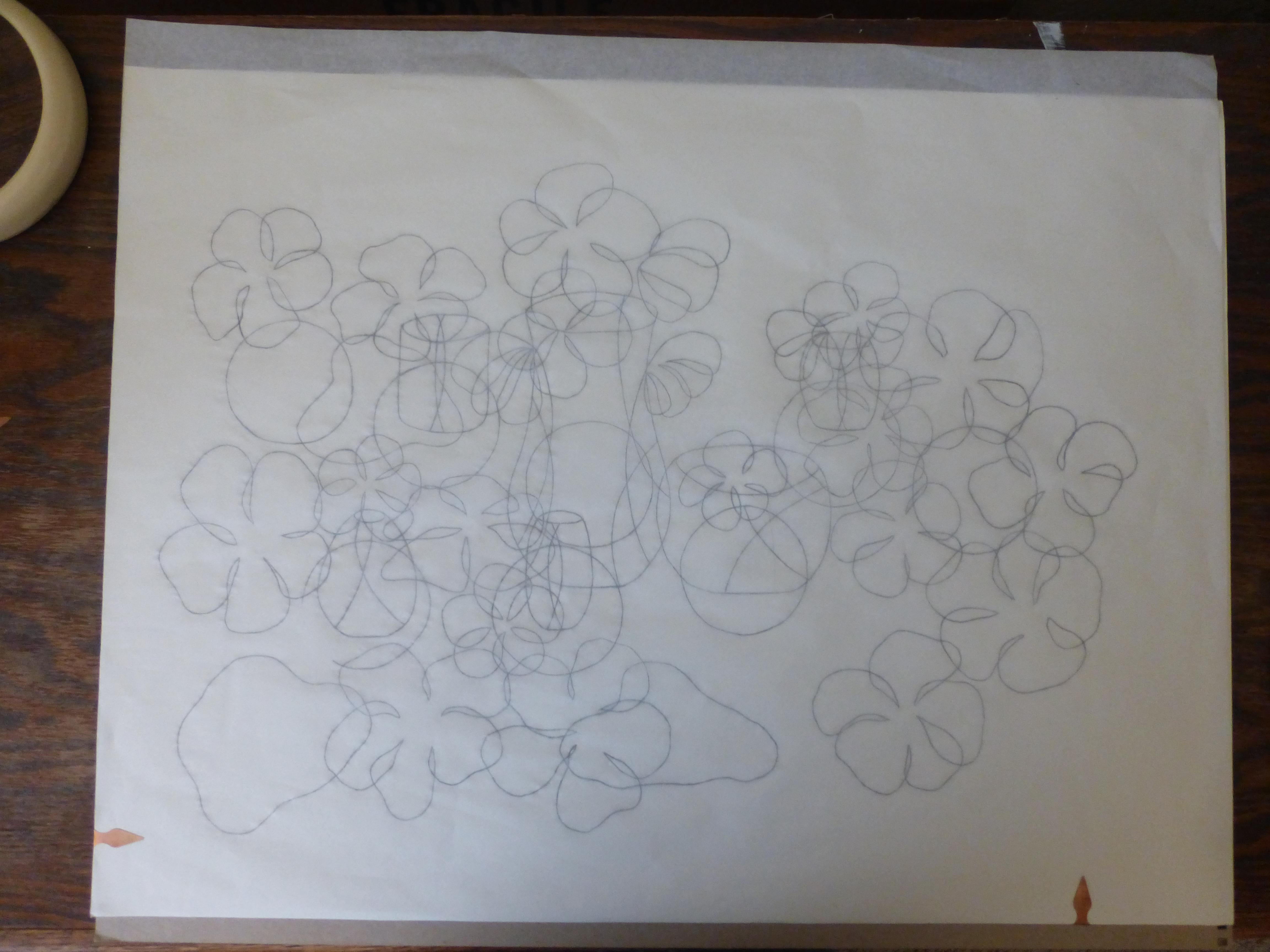 Flowers, original , carbon copy.JPG