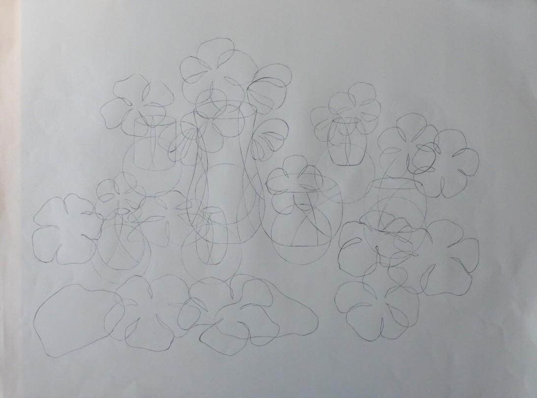 Flowers, original.JPG