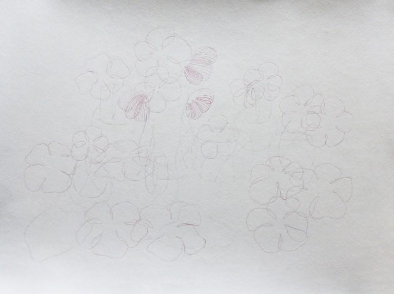 Flowers II 120418.JPG