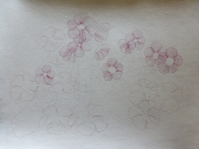 Flowers II 011319.JPG