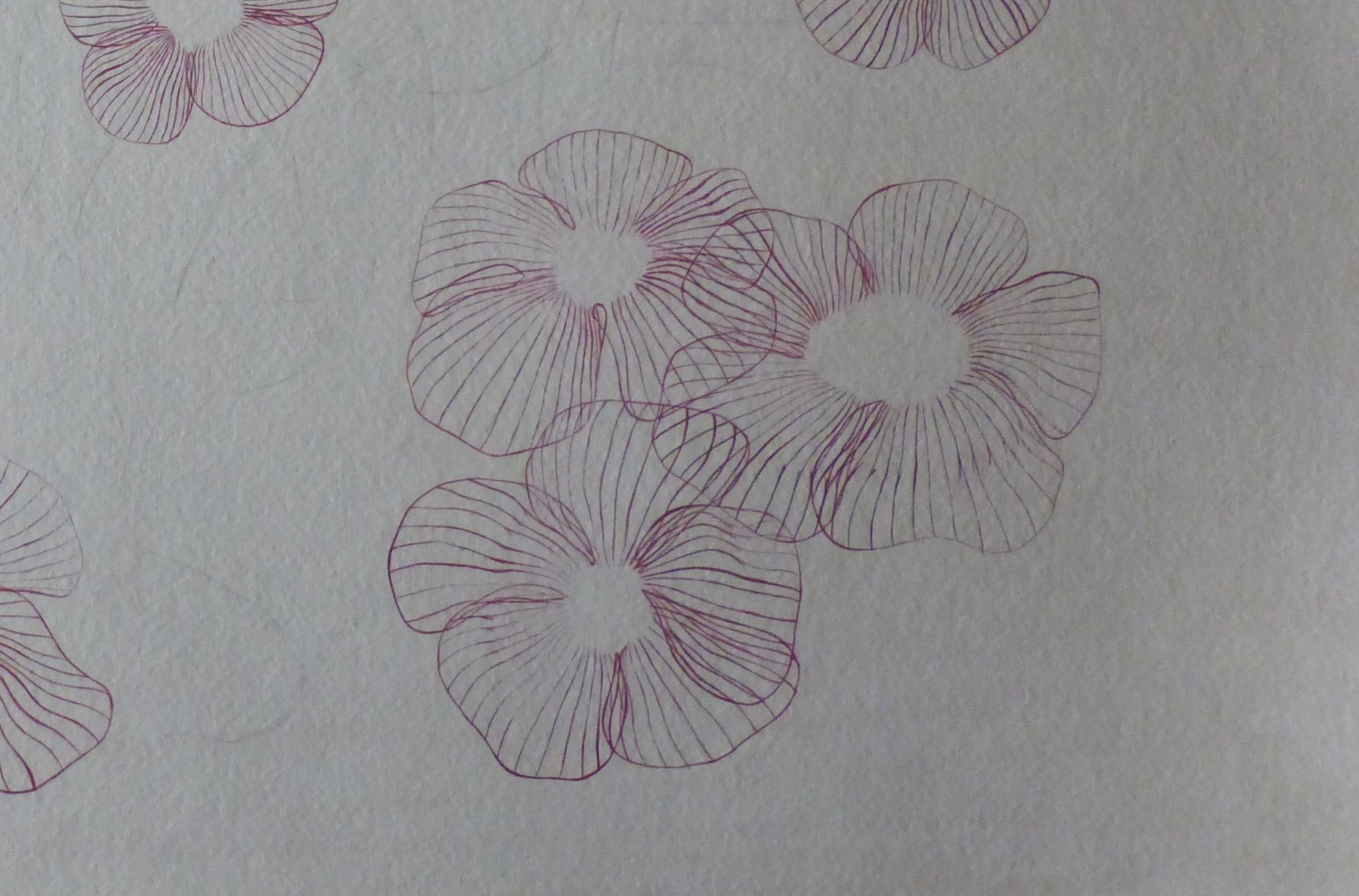 Flowers II, Edit I  012119, detail (1).JPG