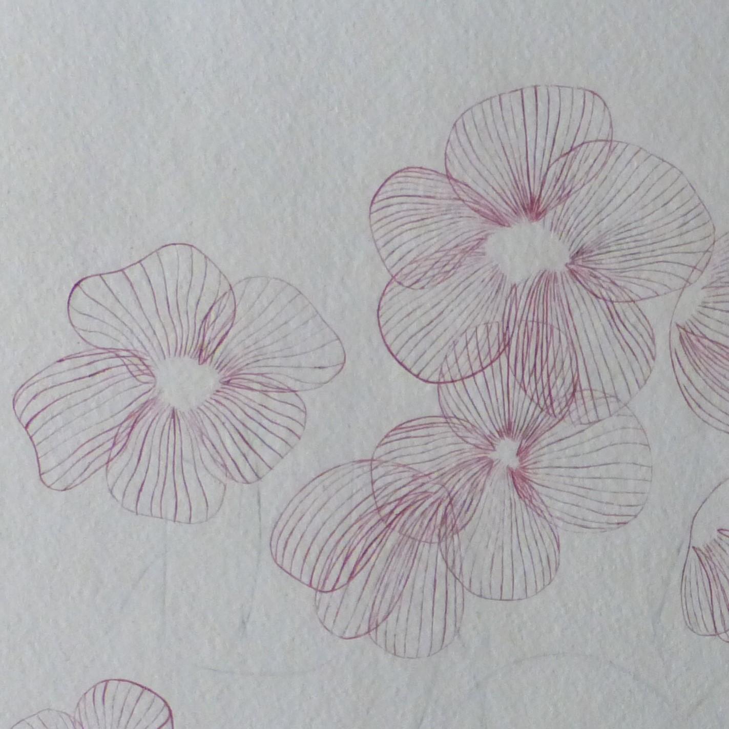 flowers ii, edit i 012119, detail (2)