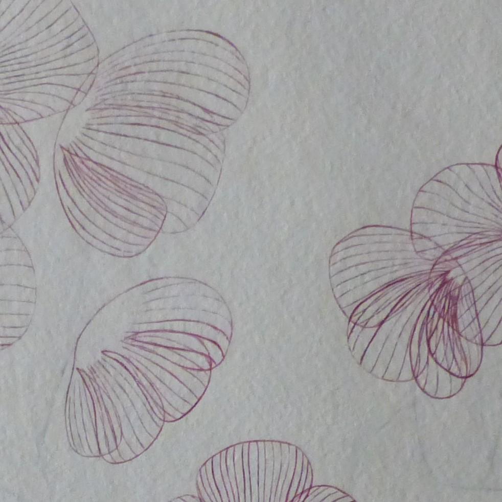 flowers ii, edit i 012119, detail (3)