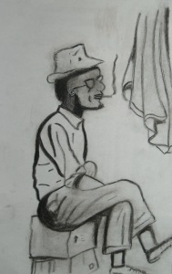 from Seth's Vernacular Drawings
