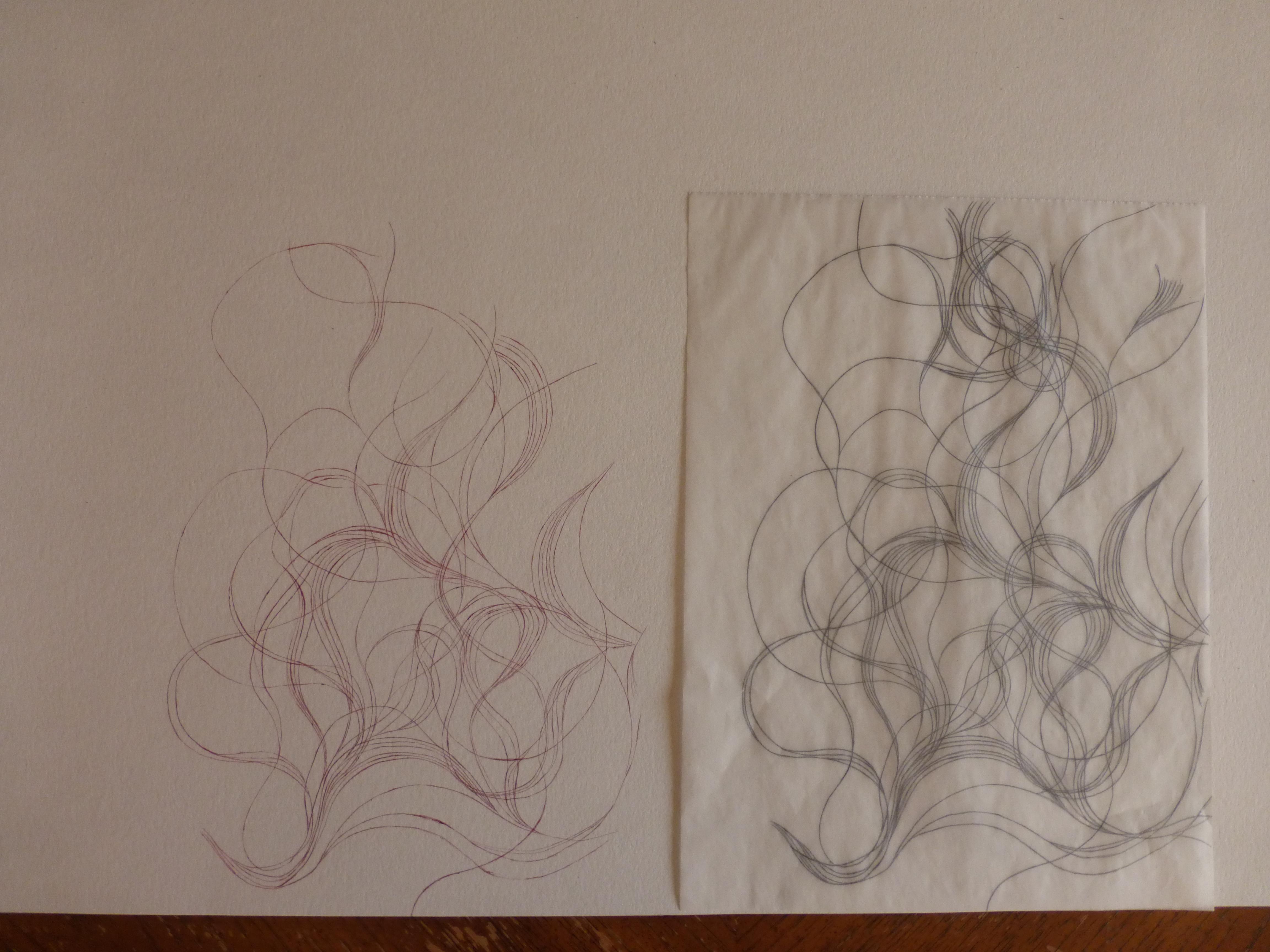 Gaa Wai (dot) com, Solar Flare, edit 1, sketch (6)