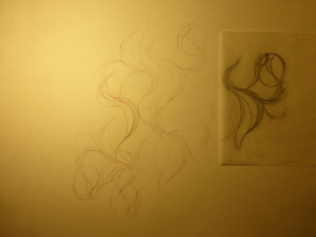 Gaa Wai (dot) com, Solar Flare, sketch  (1).JPG