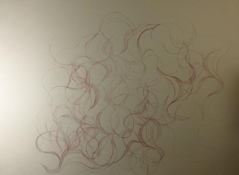 Gaa Wai (dot) com, Solar Flare, sketch  (2).JPG