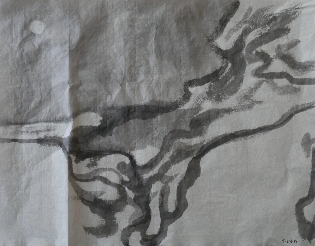 Gaa Wai Copy of Li Xue Ming b 082419