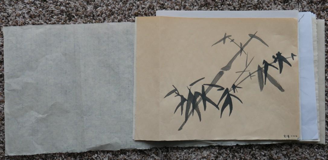 GAA WAI Sketchbook (1)
