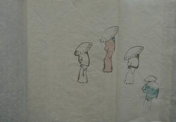 GAA WAI Sketchbook (3)