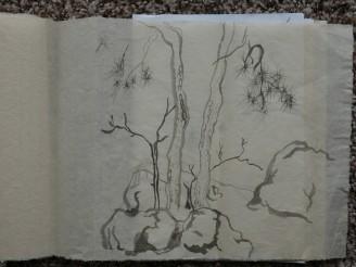 GAA WAI Sketchbook (4)