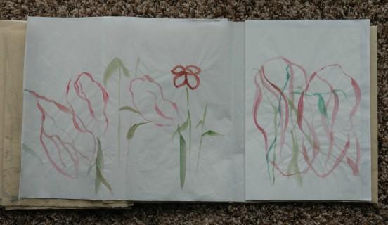 GAA WAI Sketchbook (5)