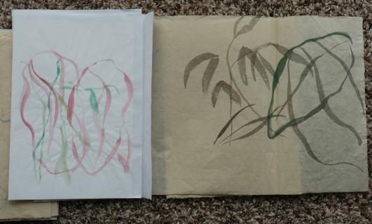 GAA WAI Sketchbook (6)